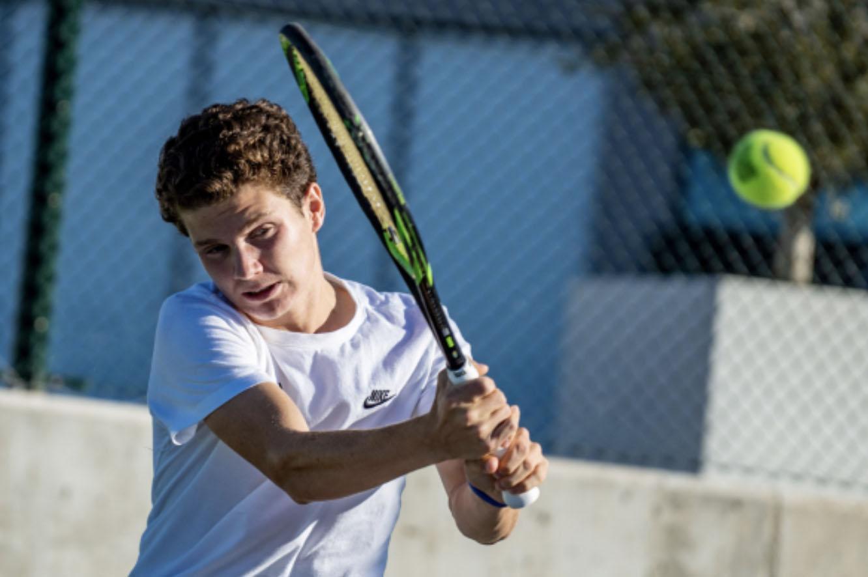 Rafa Nadal Academy USA - Junior Tennis Camp